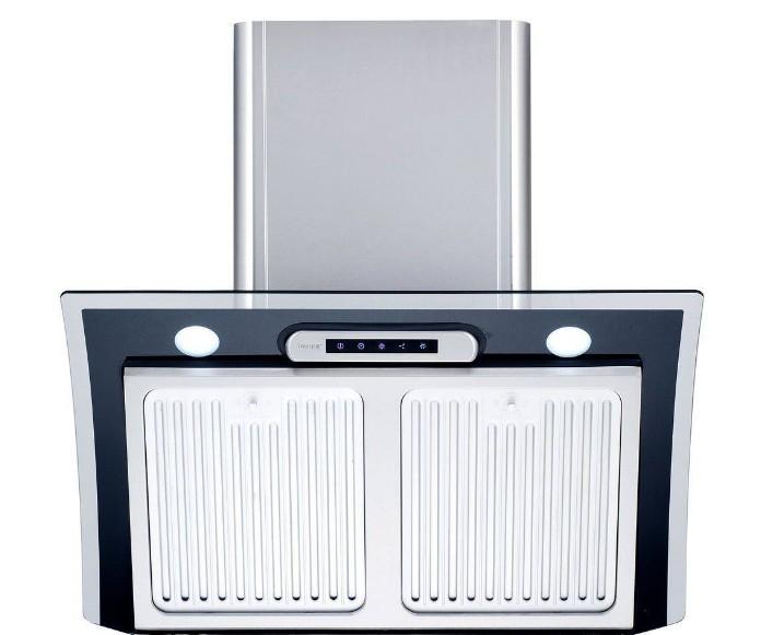 服务项目展示  >> 烟机清洗  不清洗范围:电机,电路板,照明装置,开关